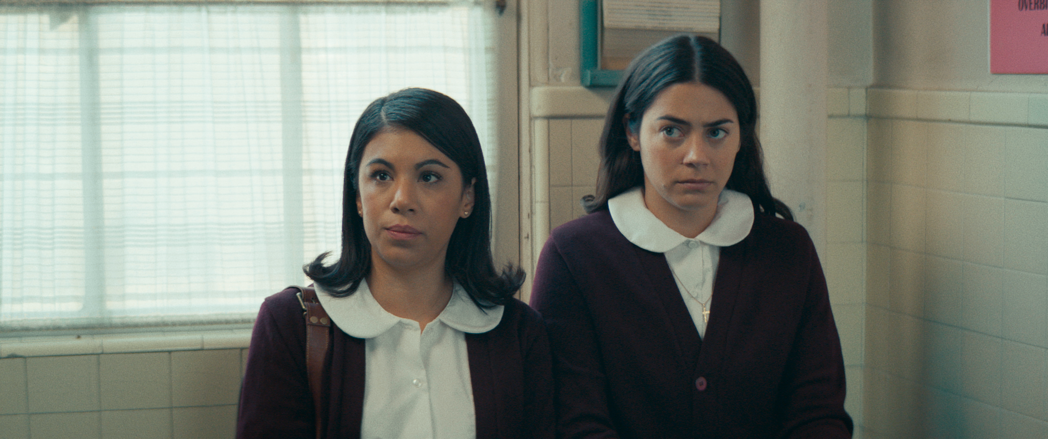 """Trailer Watch: Sexism & Disappointing Men Stand in the Way of Lorenza Izzo's Dreams in """"Women Is Losers"""""""