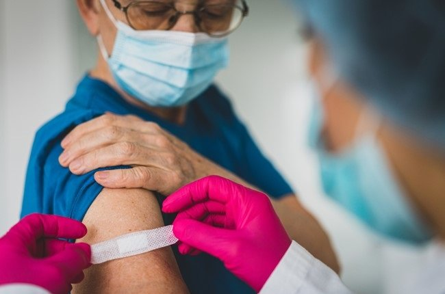 News24.com   Covid-19 vaccine myths debunked: Get the facts here