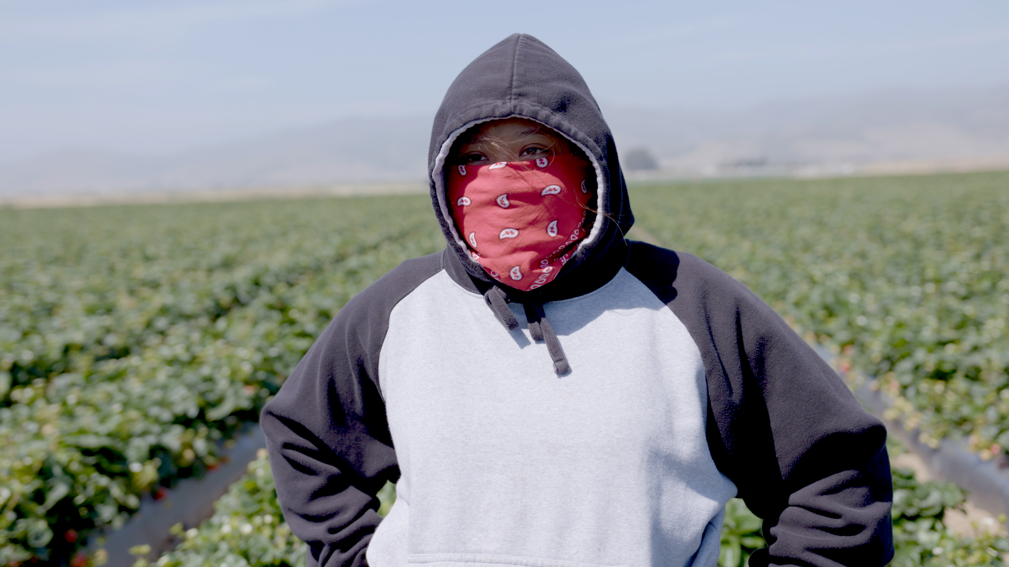 IDA Documentary Awards Announces Shortlists, 52 Percent of Feature Directors Are Women