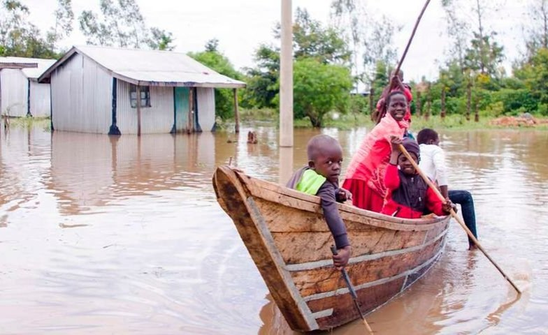 Africa: New Tools to Map Flood Risk Will Help Bring Disaster Planning Up to Date