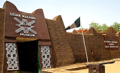 Nigeria: Country's Museums Must Tell Stories of Slavery With More Complexity and Nuance