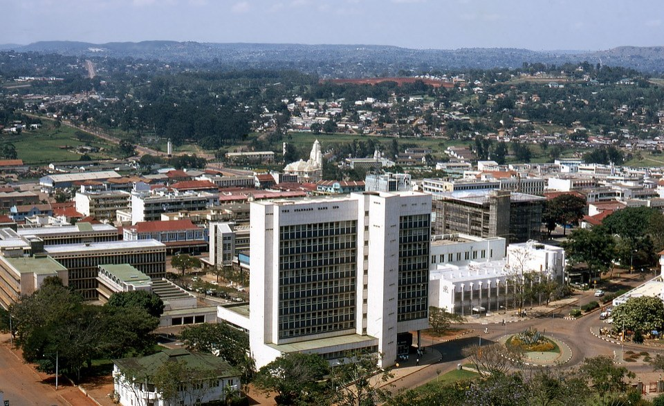 Uganda: Parliament Presses Govt for Answers On Bombings