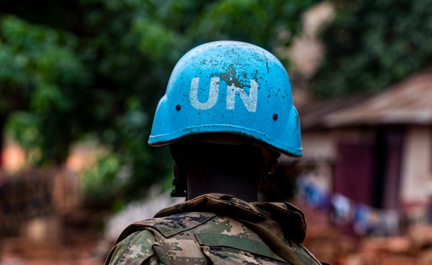 Central African Republic: Central African Rebel Commander Faces War Crimes Charges