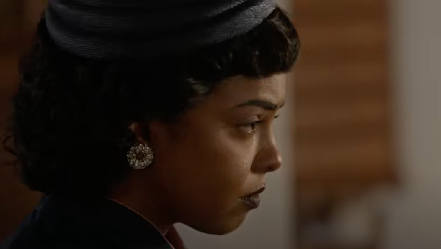 """Teaser Watch: """"Women of the Movement"""" Honors Mamie Till-Mobley"""