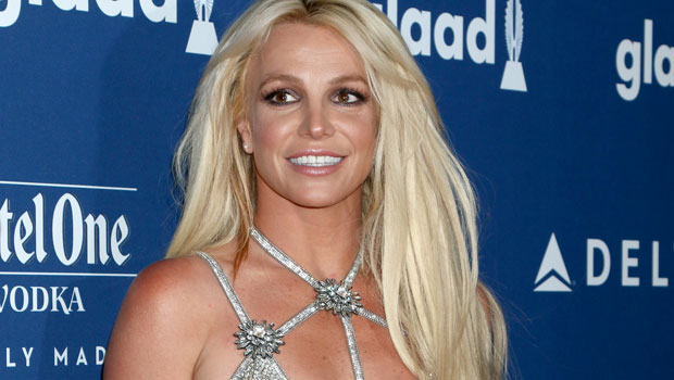 Britney Spears Accuses Her Family Of 'Hurting' Her In New Angry Message: I Want 'Justice'