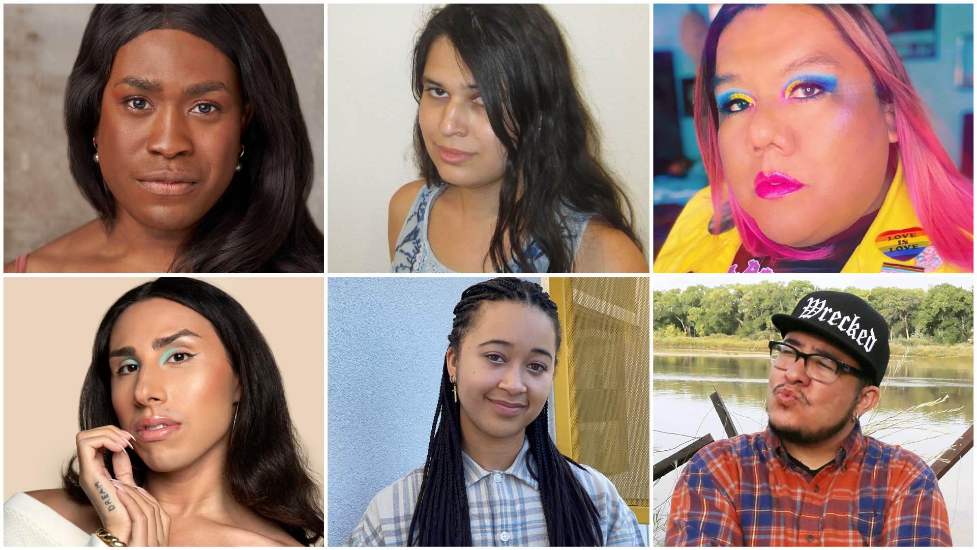 Sundance Institute Introduces Intensive for Trans Artists of Color